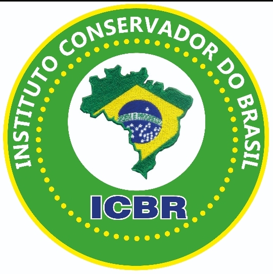 Instituto Conservador do Brasil